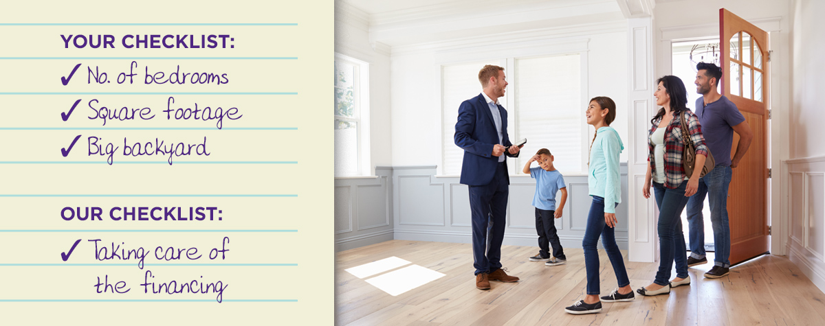 Mortgage Landing Page_1200x475